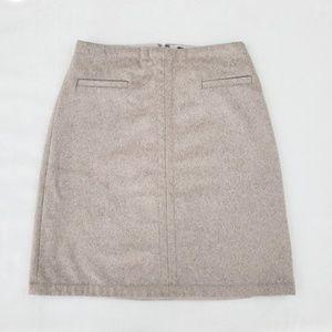 Ann Taylor Skirt NWT Size 2
